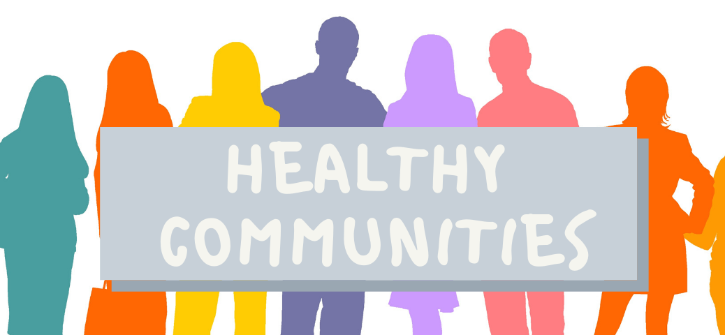 Copy of to Health Planning council of North East Florida (1)